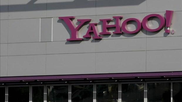 Video: Usuarios de Yahoo, nuevo robo de datos