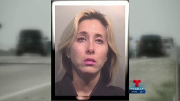 Video: Castiga al hijo y va a la cárcel