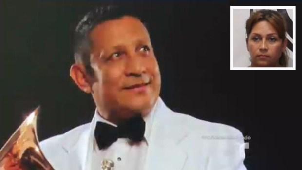Video: Esposa de Aldo Sarabia dice ser inocente