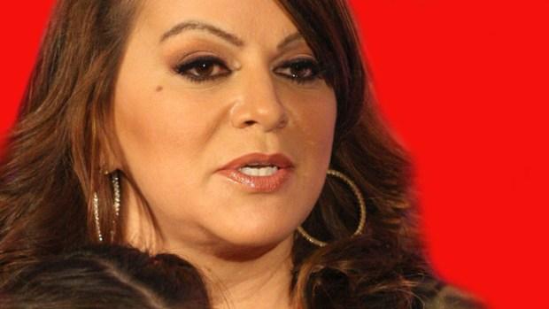 Video: Buscan resolver demandas a Jenni Rivera