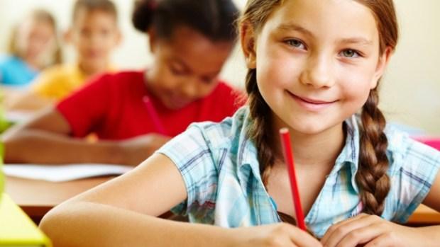 Video: Más inglés, menos español en escuelas
