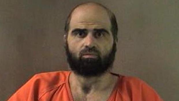 """Video: Hasan: """"Aún seré mártir si me ejecutan"""""""