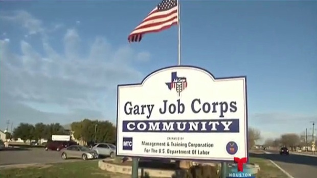 Video: Jobs Corps, alternativa para estudiar