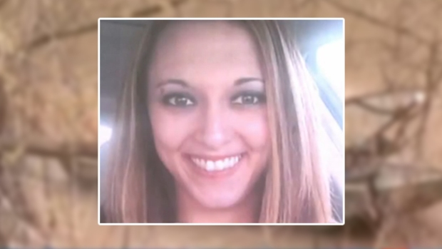 Video: Encuentran muerta a madre en arroyo