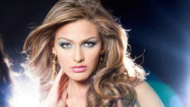 Video: Lo que hay detrás de Miss Venezuela