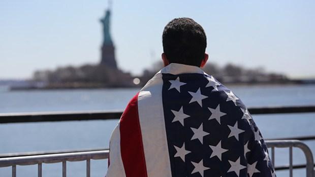 Video: Inmigración: Obama actuará antes del 2015