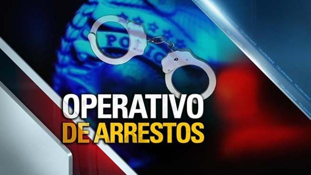 Video: Autoridades buscan deudores morosos