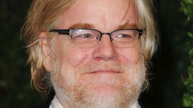 Video: Fallece Philip Seymour Hoffman