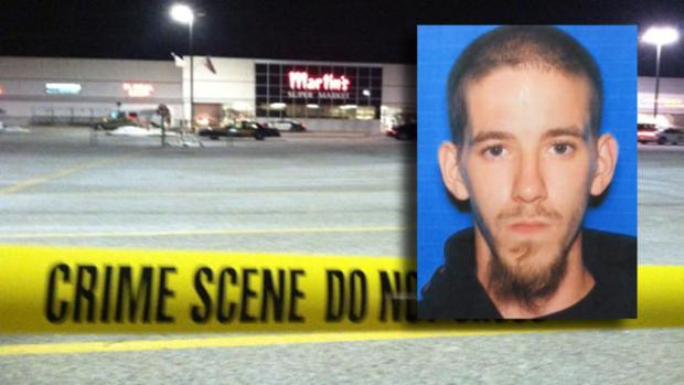Video: Escabrosos detalles de tiroteo en tienda