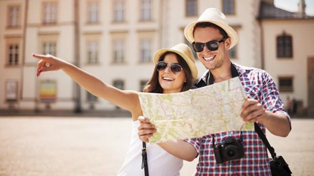 25 trucos para viajar que cambiarán tu vida