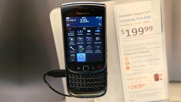 Galería: ¿Cómo puedes rebajar tu factura de teléfono celular?