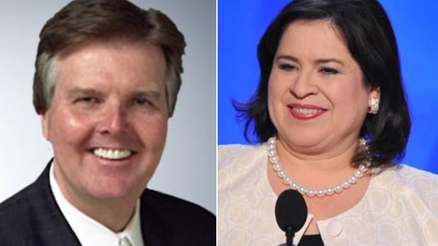 Video: ¿Quién será el próximo vicegobernador?