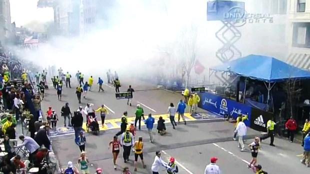 [TLMD - Boston] 5 años del atentado del Maratón de Boston