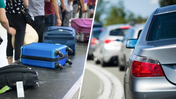 [TLMD - MIA] Consejos para evitar retrasos en viajes durante las fiestas