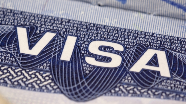 Visa S, el beneficio para informantes aún indocumentados