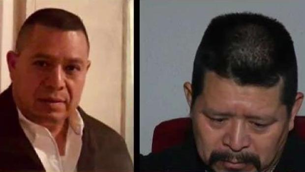 [TLMD - Houston] Familia de hispano atropellado por niña busca justicia