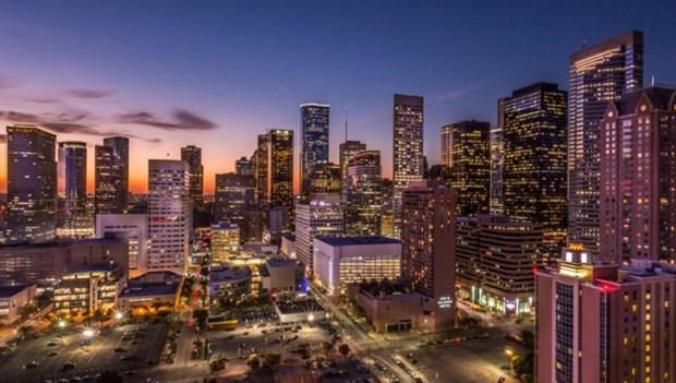 Los vecindarios más baratos para rentar en Houston