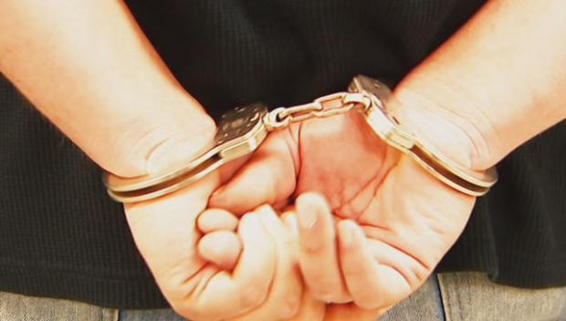 Rostros: los arrestados por cargos de prostitución en Houston