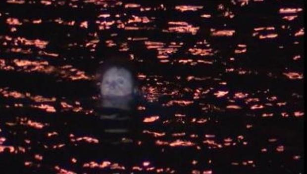 Video: Dramático rescate en el río Chicago