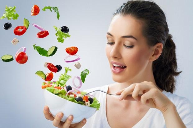 Fotos: Alimentos que estamos comiendo mal