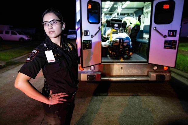 Opioides: alivio que mata