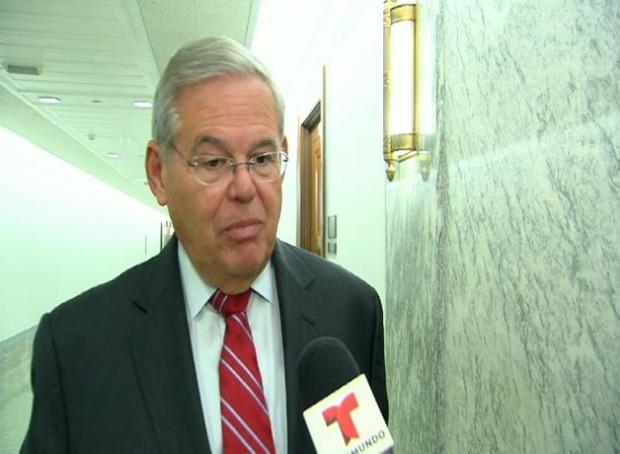 Crisis de Puerto Rico es analizada por el Senado