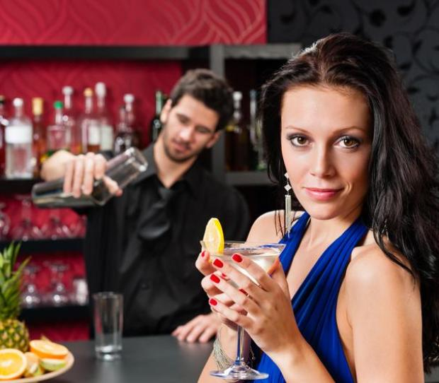 Motivos prácticos y polémicos para tener sexo
