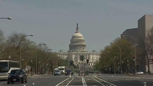 [TLMD - MIA] Alcaldes de EEUU piden al Congreso que proteja a dreamers
