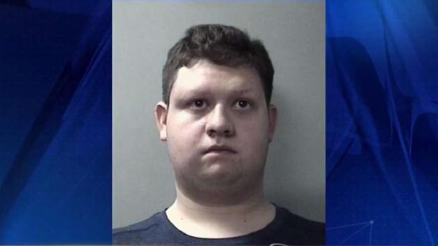 [TLMD - Houston] Joven autista es acusado de homicidio
