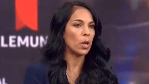 [TLMD - LV] Jugadora argentina cuenta los obstáculos que tienen las mujeres