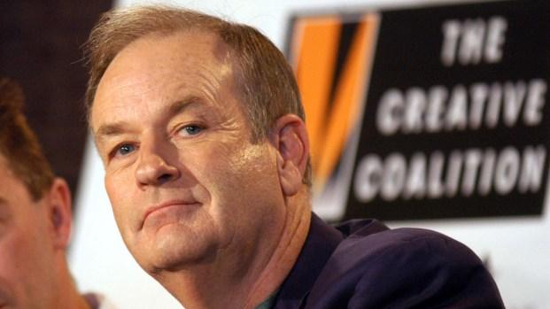 Quién es Bill O'Reilly, el polémico presentador despedido por Fox