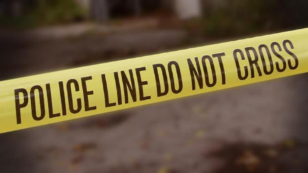 Video: Policía balea niño con pistola falsa
