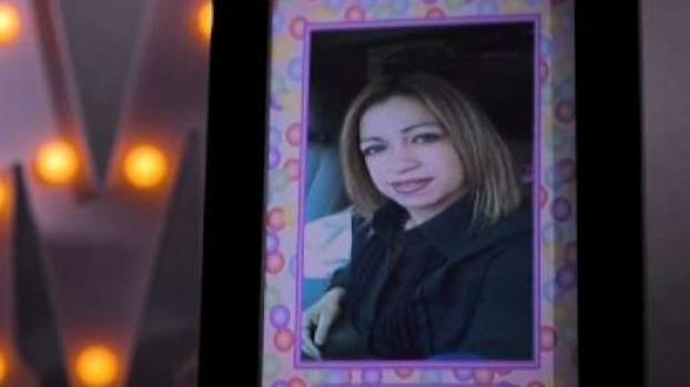 [TLMD - Dallas] Crimen sin castigo: ¿quién mató a Irasema Chávez?