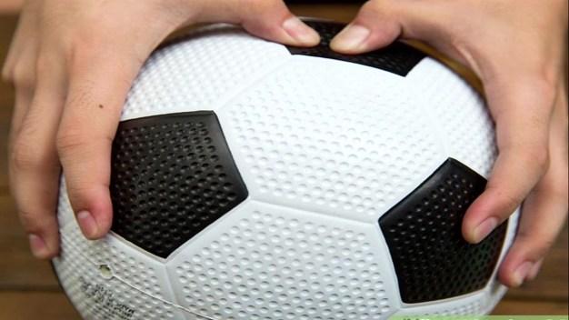 Tompkins, Strake Jesuit ganan partidos de fútbol