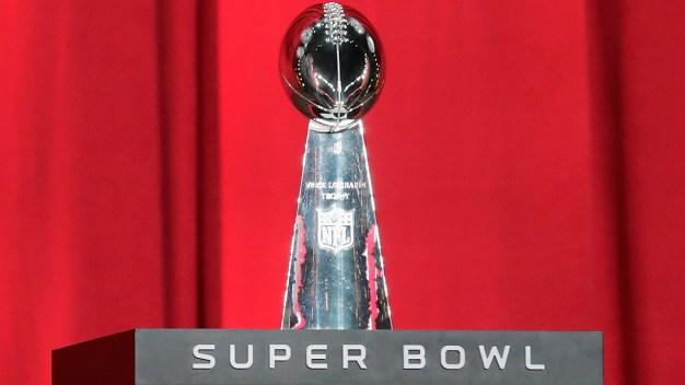 Míralos aquí: los comerciales del Super Bowl 2017}