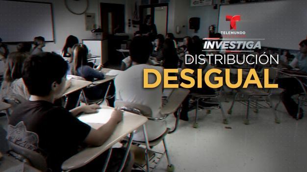 La crisis del fondo escolar más importante de Texas