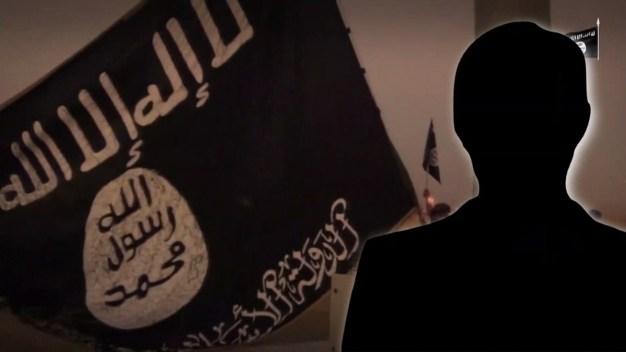 Adolescente de Houston acusado de intentar unirse a ISIS