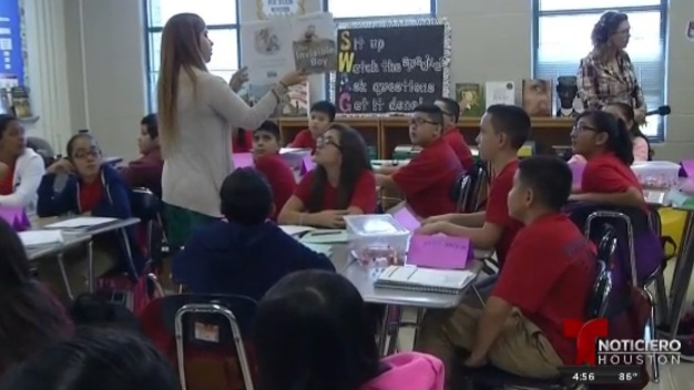 Comunidades en las escuelas, opción para el éxito estudiantil