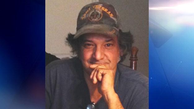 $5,000 por ayuda para aclarar muerte de repartidor de pizza