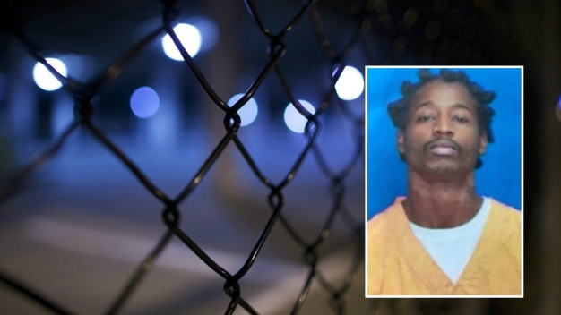 Aprehenden a fugitivo acusado de tres asesinatos