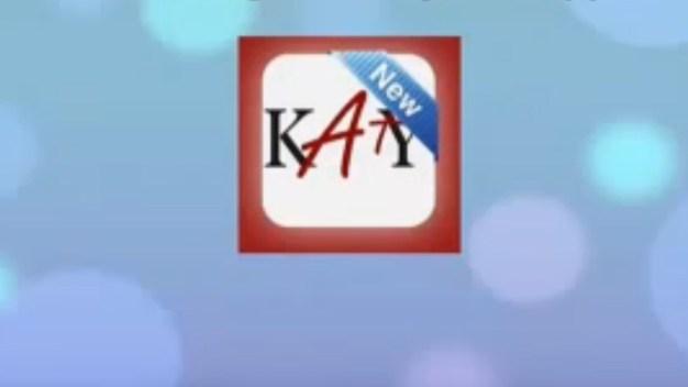 Katy ISD crea número para reportar casos de acoso escolar