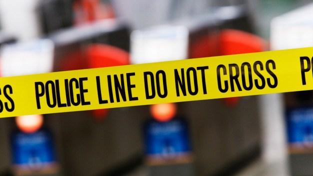 3 arrestos por muerte de adolescente al noroeste de Houston