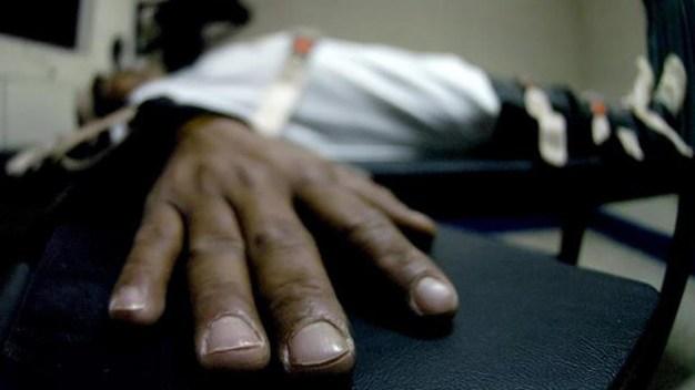 Disminuye aplicación de la pena de muerte en Texas