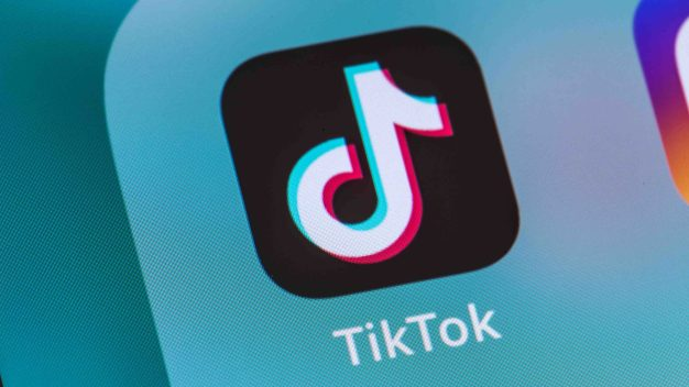 El peligro oculto de TikTok, la app de moda entre los jóvenes