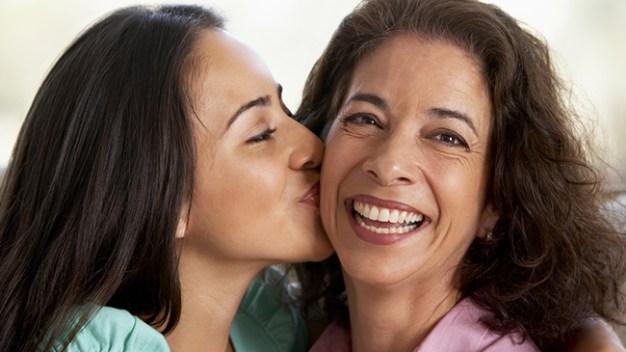 Celebrando El Día De Las Madres Telemundo Houston
