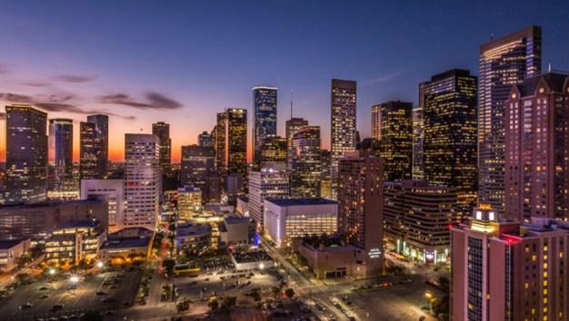 Los vecindarios más baratos para rentar en Houston en 2017