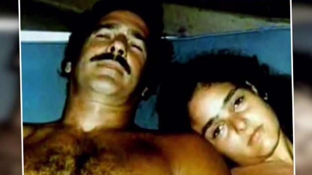 Hija de Andrés García desmiente sobredosis