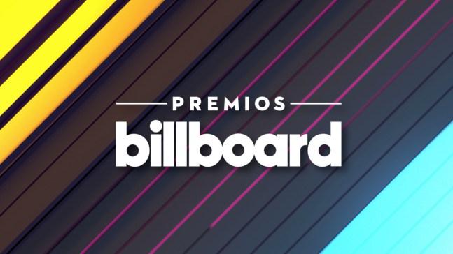 Hoy: Los Premios Billboard de la Música Latina