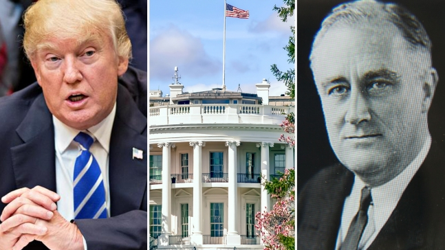 Por qué son clave los primeros 100 días de la presidencia