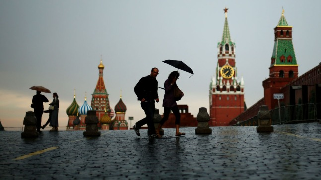 Injerencia rusa en elecciones: EEUU impone más sanciones
